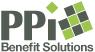 PPI_Logo_2014_95X52