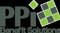 PPI_Logo_SMALL